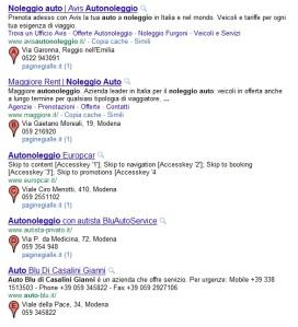 risultati-serp-google-places